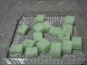 水耕レタス2012-02-07