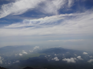 Fuji_F9.5th_view